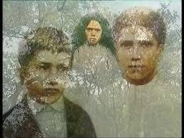 Фатима / Fatima (2000)