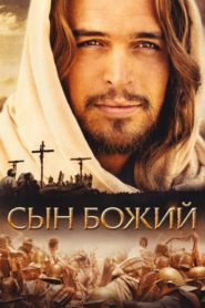 Сын Божий / Son of God