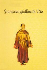 Франциск, шут Божий / Francesco, giullare di Dio