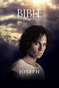 Библейские сказания. Иосиф Прекрасный / Joseph