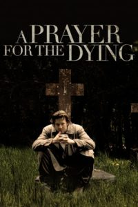 Отходная молитва / A Prayer for the Dying