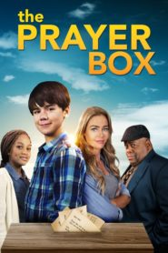 Ящик с молитвами / The Prayer Box