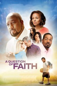 Вопрос веры / A Question of Faith