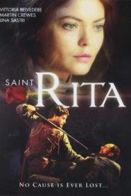 Святая Рита из Кашии / Rita da Cascia