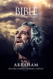 Библейские сказания: Авраам: Хранитель веры / Abraham