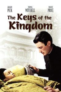 Ключи от царства небесного / The Keys of the Kingdom
