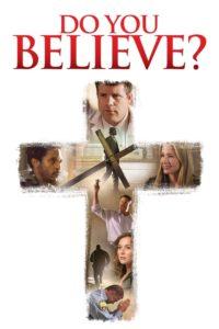 Веришь ли ты? / Do You Believe?