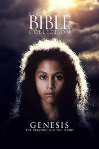 Библейские сказания. Книга Бытия — Сотворение мира / Genesi: La creazione e il diluvio