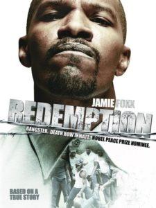 Искупление / Redemption: The Stan Tookie Williams Story (2004)
