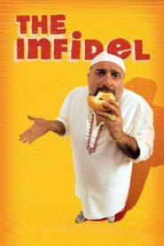 Неверный / The Infidel