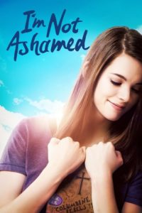 Мне не стыдно / I'm Not Ashamed
