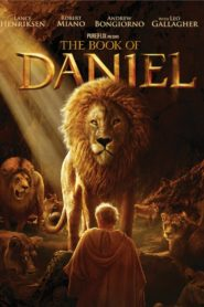 Книга Даниила / The Book of Daniel