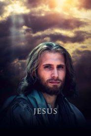 Иисус. Бог и человек / Jesus