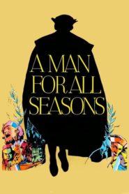 Человек на все времена / A Man for All Seasons