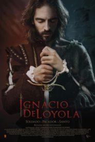 Игнатий Лойола / Ignacio de Loyola