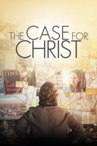 Христос под следствием / The Case for Christ
