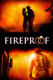 Огнеупорный / Fireproof