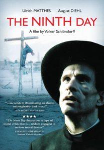 Девятый день / Der Neunte Tag