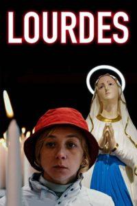 Лурд / Lourdes