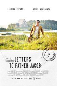 Письма отцу Якобу / Postia pappi Jaakobille