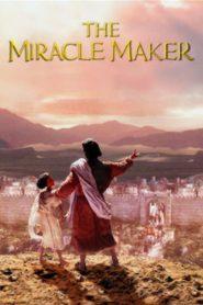 Чудотворец / The Miracle Maker