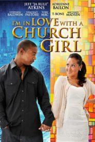 Я влюбился в монашку / I'm in Love with a Church Girl