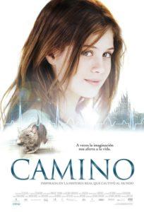 Путь — Камино / Camino