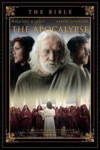 Библейские сказания. Апокалипсис — Откровение Иоанна Богослова / San Giovanni — L'apocalisse