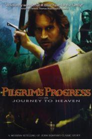 Путешествие пилигрима в Небесную страну / Pilgrim's Progress