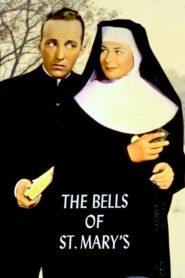 Колокола Святой Марии / The Bells of St. Mary's