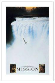 Миссия / The Mission