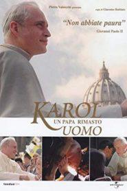 Кароль – Папа, который остался человеком / Karol, un Papa rimasto uomo