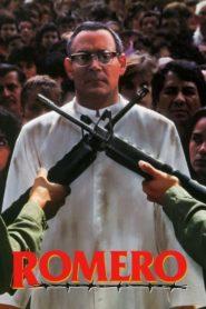 Ромеро / Romero