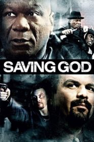 Спасение Бога / Saving God