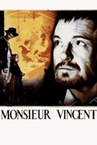 Месье Венсан / Monsieur Vincent