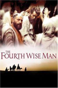 Четвёртый волхв / The Fourth Wise Man