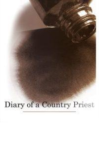 Дневник сельского священника / Diary of a Country Priest