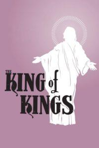 Царь царей / The King of Kings (1927)