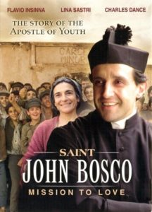 Дон Боско / Don Bosco
