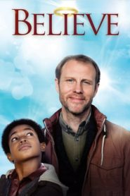 Я верю / Believe