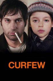 Сейчас или никогда / Curfew