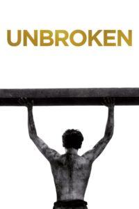 Несломленный / Unbroken