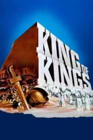 Царь царей / King of Kings (1961)