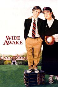 Пробуждение / Wide Awake