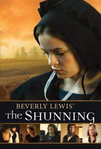 Отлучение / The Shunning